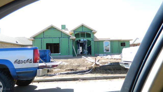 2805 Nashville Ave, Amarillo, TX 79118 (#18-112747) :: Elite Real Estate Group