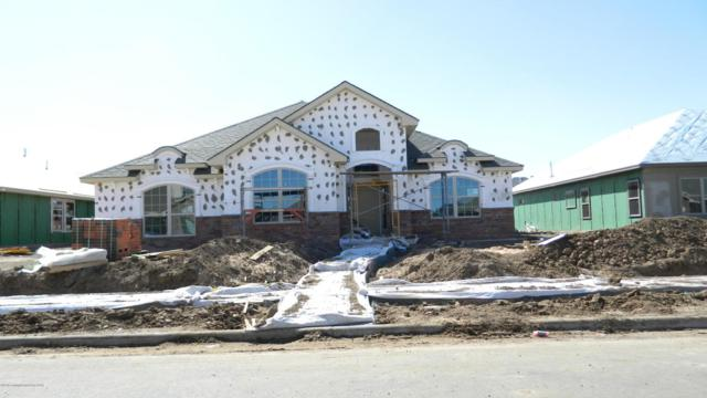 2803 Nashville Ave, Amarillo, TX 79118 (#18-112748) :: Elite Real Estate Group