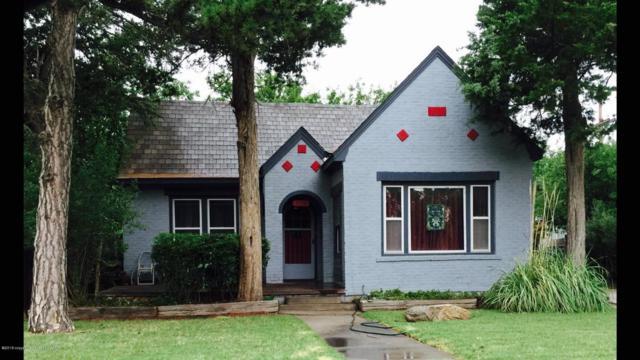 1230 Bonham St S, Amarillo, TX 79102 (#18-112869) :: Edge Realty