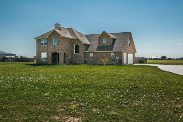 11307 Elaine St, Amarillo, TX 79119 (#18-112953) :: Elite Real Estate Group