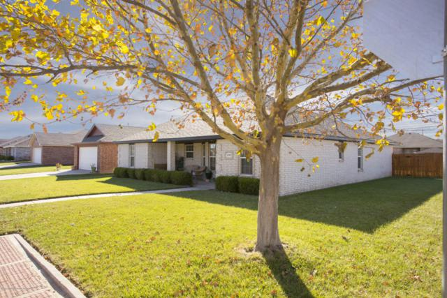 4300 Ross St, Amarillo, TX 79118 (#18-113035) :: Edge Realty