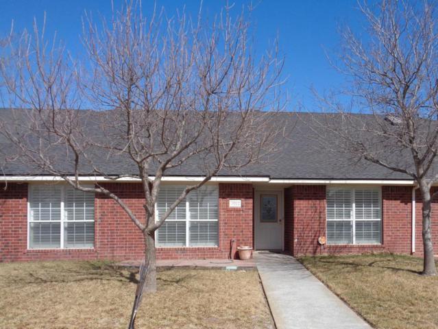 7012 Thunder Rd, Amarillo, TX 79119 (#18-113053) :: Edge Realty