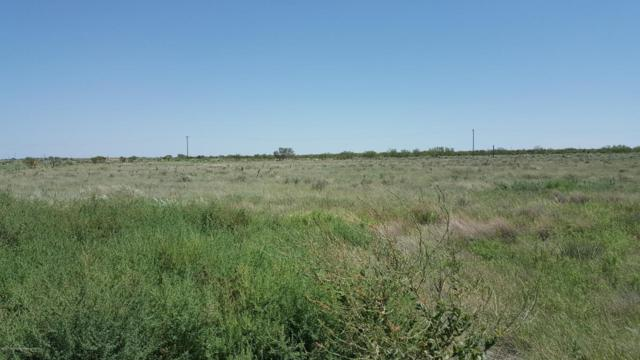 40938 Sh 136, Fritch, TX 79036 (#18-113150) :: Edge Realty