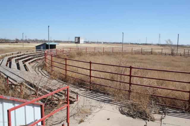 4400 Sanborn St, Amarillo, TX 79107 (#18-113160) :: Elite Real Estate Group