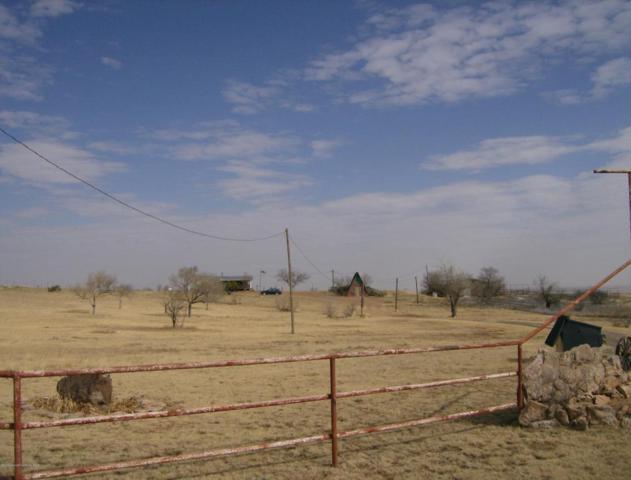 0 Parson, Amarillo, TX 79010 (#18-113192) :: Edge Realty