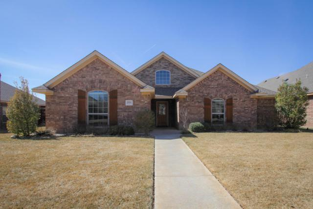 6504 Sinclair St, Amarillo, TX 79119 (#18-113273) :: Edge Realty