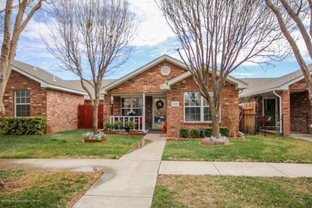 3619 Mirror St, Amarillo, TX 79118 (#18-113297) :: Gillispie Land Group