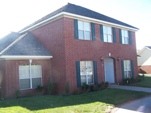 503 Broadmoor St, Borger, TX 79007 (#18-113352) :: Edge Realty