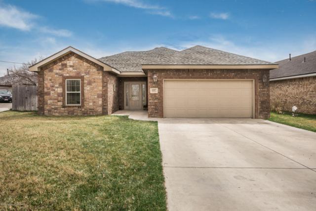 3307 Birmingham St, Amarillo, TX 79103 (#18-113364) :: Lyons Realty