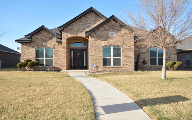 3400 Portland Ave, Amarillo, TX 79118 (#18-113395) :: Edge Realty