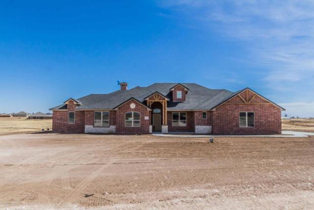 15365 Let It Be Dr, Amarillo, TX 79119 (#18-113540) :: Gillispie Land Group