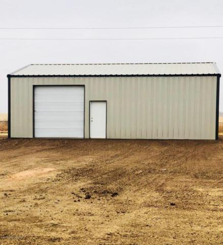 Address Not Published, Amarillo, TX 79118 (#18-113571) :: Gillispie Land Group