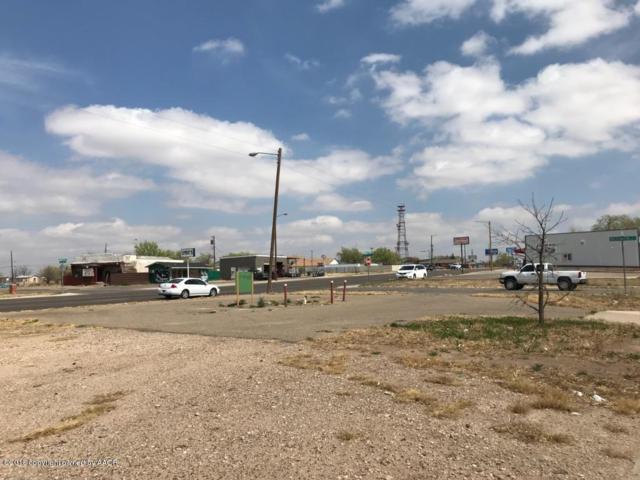 1001 Amarillo Blvd, Amarillo, TX 79107 (#18-113586) :: Big Texas Real Estate Group