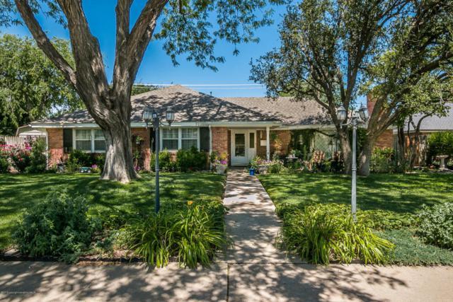 3106 Harmony St, Amarillo, TX 79106 (#18-113595) :: Lyons Realty