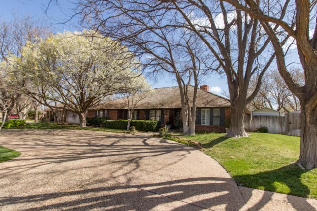 4213 Roxton Dr, Amarillo, TX 79109 (#18-113613) :: Lyons Realty