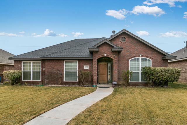 4204 Ross St, Amarillo, TX 79118 (#18-113645) :: Gillispie Land Group