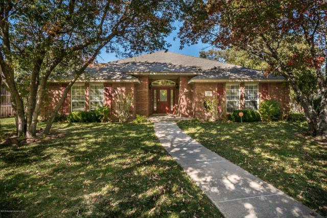 7308 Andover Dr, Amarillo, TX 79118 (#18-113648) :: Lyons Realty