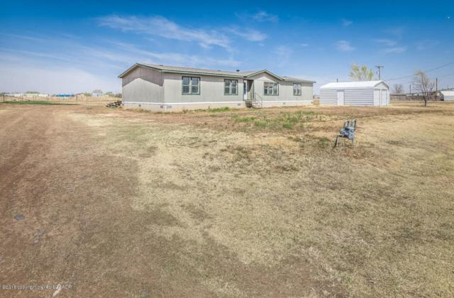 2922 Kraven Ave, Canyon, TX 79015 (#18-113706) :: Big Texas Real Estate Group