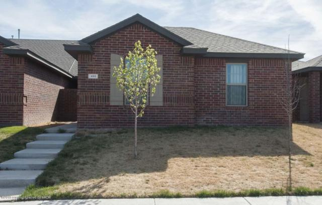 4513 Katharina Ct, Amarillo, TX 79110 (#18-113735) :: Gillispie Land Group