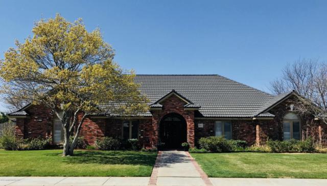 7803 Tripp Ave, Amarillo, TX 79121 (#18-113744) :: Lyons Realty