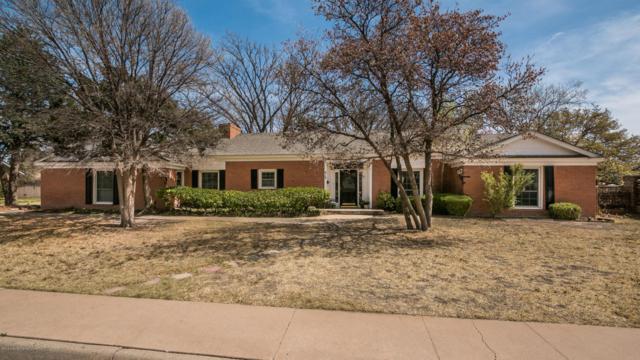 413 Taylor Ln, Canyon, TX 79015 (#18-113763) :: Big Texas Real Estate Group