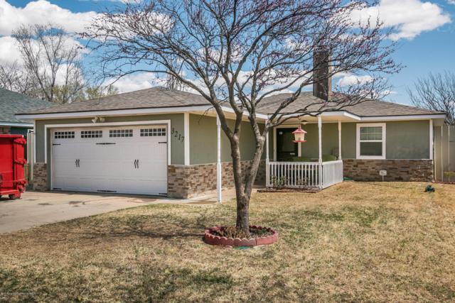 3217 Spring St S, Amarillo, TX 79103 (#18-113772) :: Gillispie Land Group