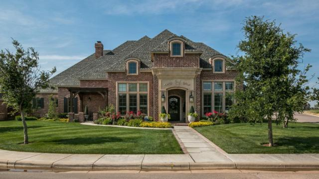 7909 Continental Pkwy, Amarillo, TX 79119 (#18-113784) :: Lyons Realty