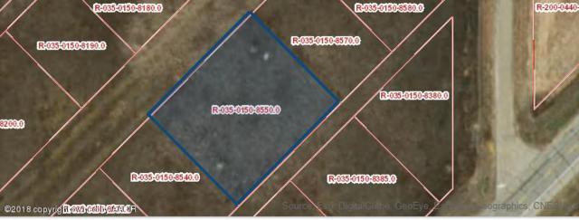 0 Love Ave, Amarillo, TX 79108 (#18-113785) :: Elite Real Estate Group