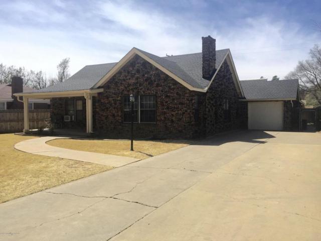 1220 Milam St, Amarillo, TX 79102 (#18-113809) :: Gillispie Land Group