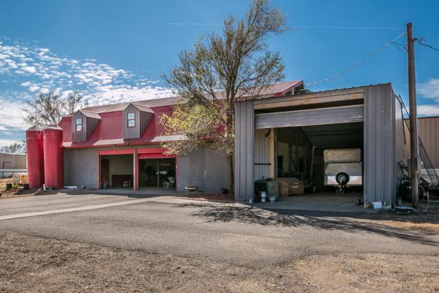 11201 Ih 40 W (B, Amarillo, TX 79124 (#18-113816) :: Elite Real Estate Group