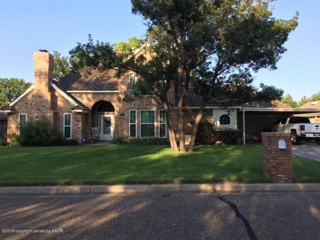 217 Salina St, Borger, TX 79007 (#18-113833) :: Gillispie Land Group