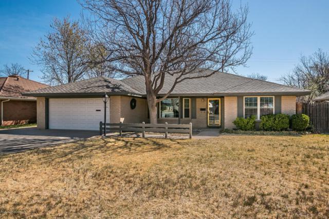 3311 Palmer Dr, Amarillo, TX 79106 (#18-113872) :: Gillispie Land Group