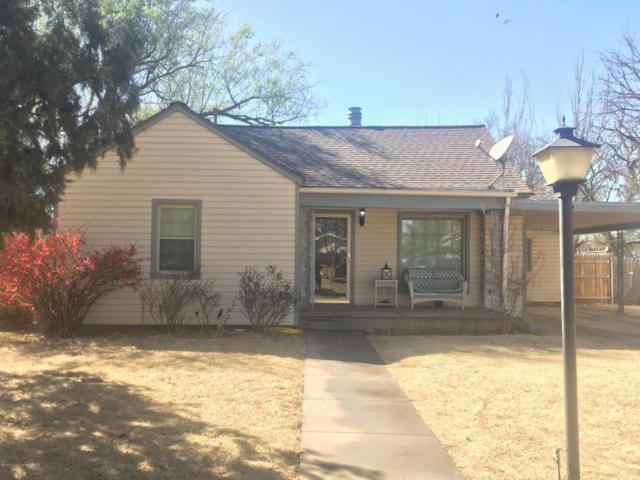 1914 Monroe St, Amarillo, TX 79109 (#18-113920) :: Big Texas Real Estate Group