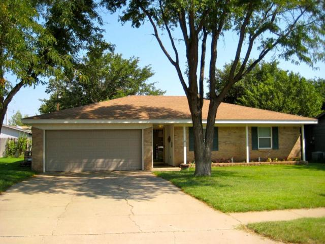 2412 50th Ave SW, Amarillo, TX 79110 (#18-113930) :: Lyons Realty