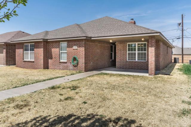 1207 Fox Hollow, Amarillo, TX 79108 (#18-113943) :: Lyons Realty
