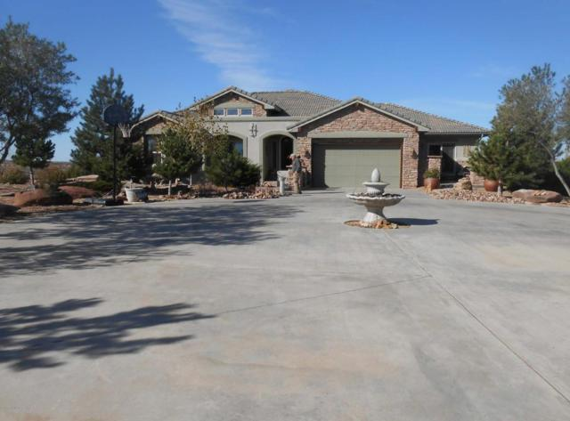 7325 Cove Rd, Other - Not in list, NM 88426 (#18-113965) :: Lyons Realty