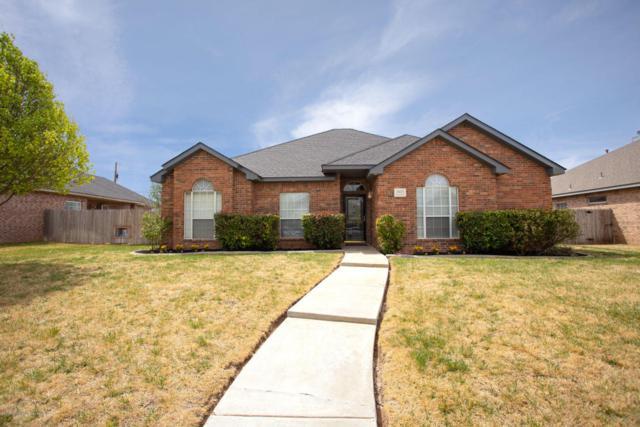 1415 Allison Ln, Amarillo, TX 79118 (#18-113980) :: Elite Real Estate Group