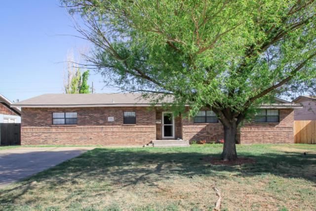 3102 Mockingbird Ln, Amarillo, TX 79109 (#18-113982) :: Gillispie Land Group