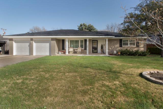 6111 Elmhurst Rd TX, Amarillo, TX 79106 (#18-113999) :: Gillispie Land Group