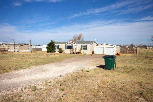8501 Lauren Ln, Amarillo, TX 79108 (#18-114036) :: Lyons Realty
