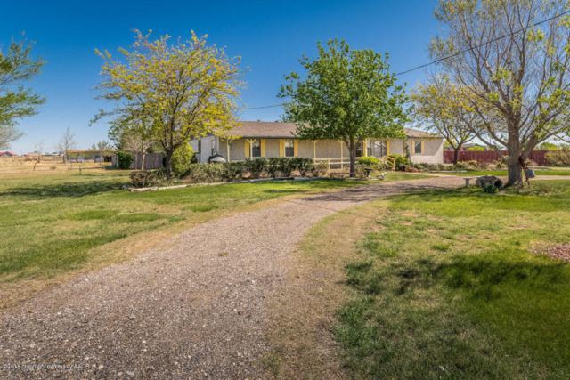 14480 Fm 1062, Canyon, TX 79015 (#18-114054) :: Big Texas Real Estate Group