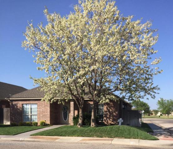 6700 Brooklyn Pl, Amarillo, TX 79106 (#18-114076) :: Gillispie Land Group