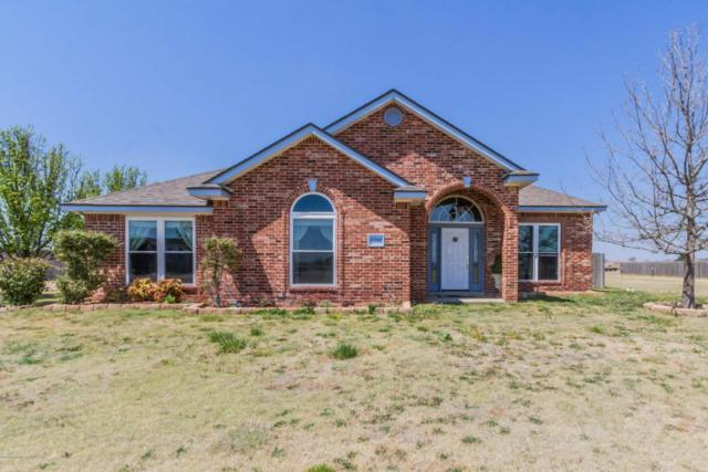 15702 Outback Trl, Amarillo, TX 79118 (#18-114095) :: Big Texas Real Estate Group