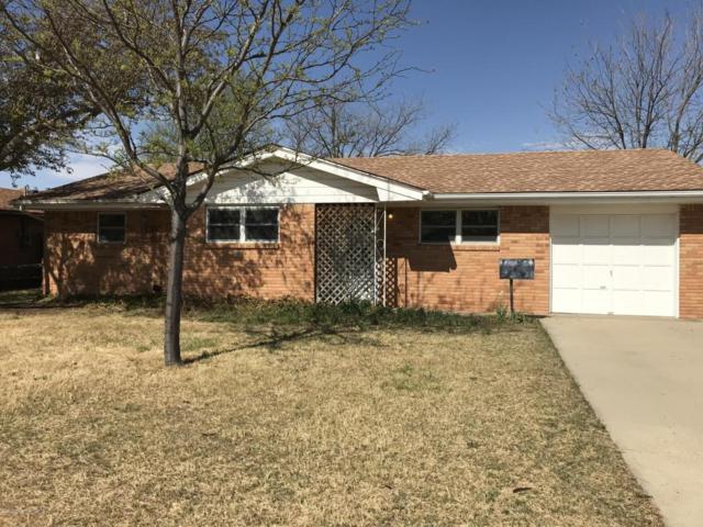 3314 Marion St, Amarillo, TX 79106 (#18-114133) :: Elite Real Estate Group