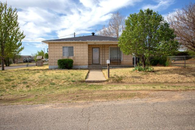 1322 Withers, Amarillo, TX 79108 (#18-114144) :: Big Texas Real Estate Group