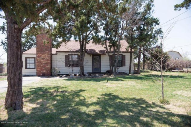 302 Mesquite Ave, Amarillo, TX 79108 (#18-114156) :: Big Texas Real Estate Group