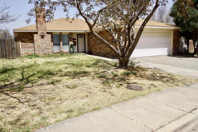 5610 Purdue St, Amarillo, TX 79109 (#18-114198) :: Big Texas Real Estate Group