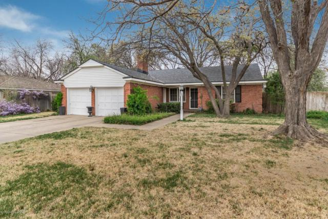 3209 Austin St, Amarillo, TX 79109 (#18-114202) :: Big Texas Real Estate Group