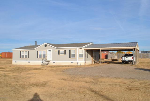 3971 W Loop 335, Amarillo, TX 79124 (#18-114283) :: Big Texas Real Estate Group