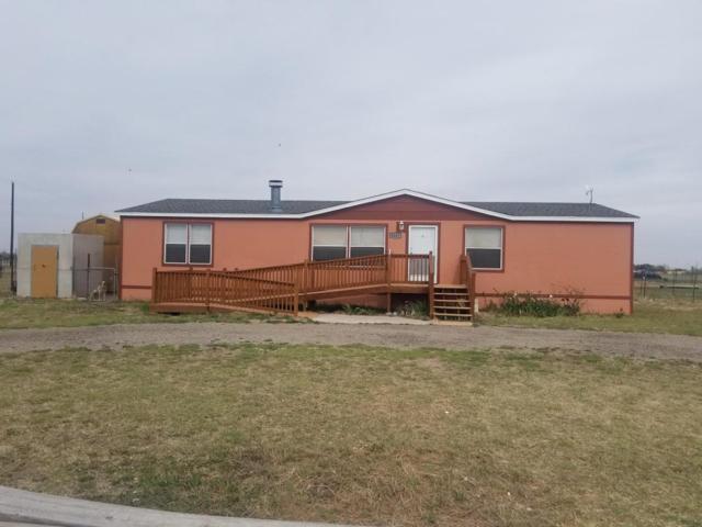 8401 Windwood Ave, Amarillo, TX 79118 (#18-114289) :: Big Texas Real Estate Group